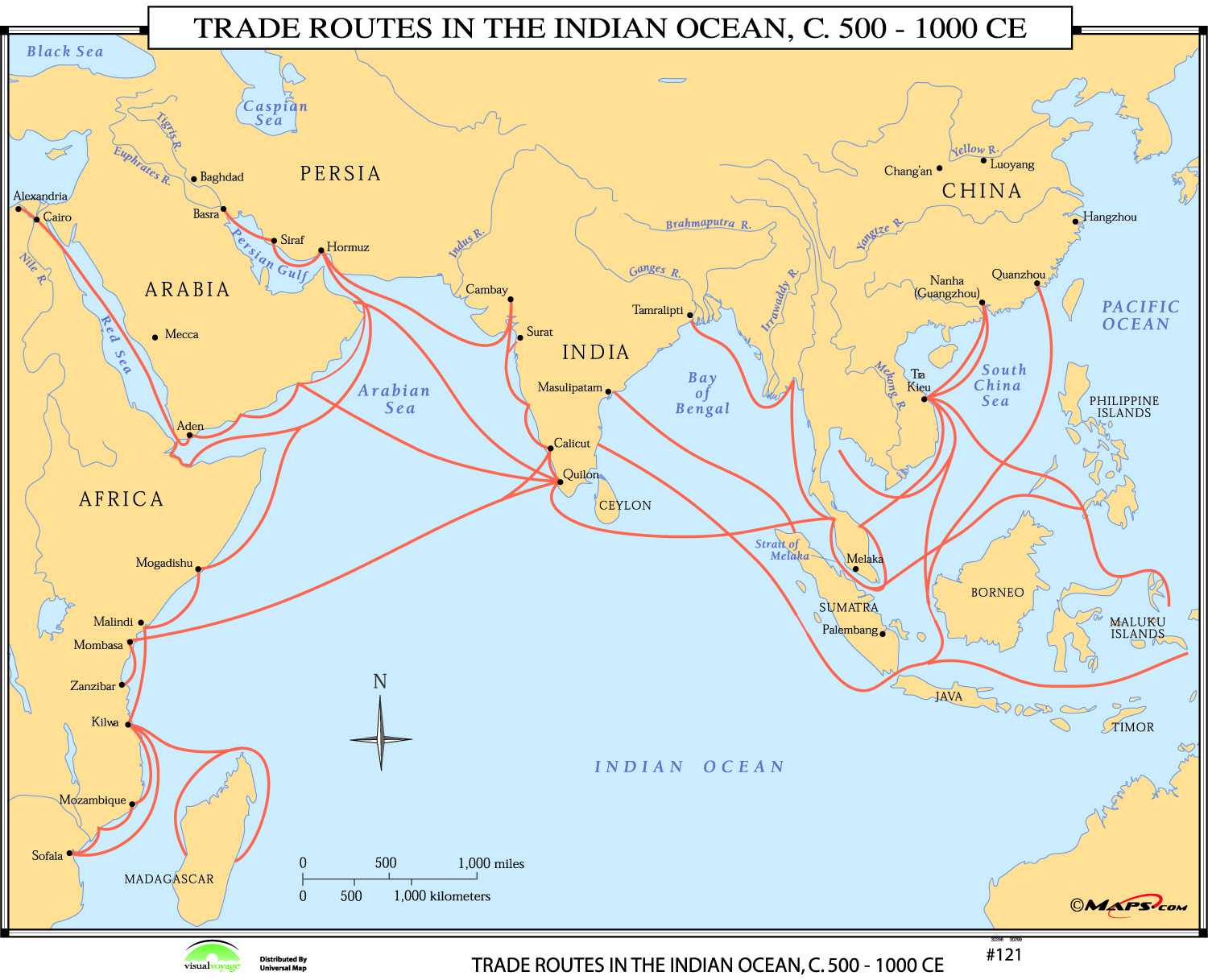 ap world history indian ocean trade essay Essay structure: thesis, three body paragraphs, conclusion include either 2 changes and 1 continuity or vice versa changes:-the emergence of western european merchants and traders using the indian ocean to trade.